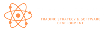Quant For Hire